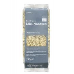 Noodles Bio 250gr