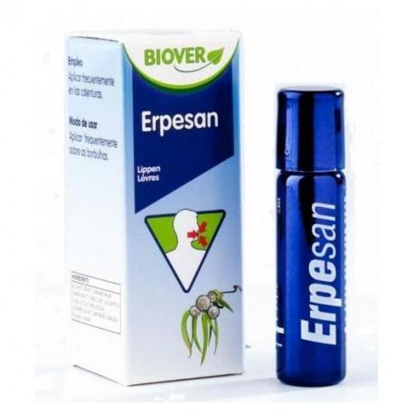 Erpesan aplicador labial 4 ml