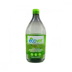 Lavavajillas ECO Ecover 950ml Limon Aloe