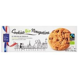 Cookies BIO 150 gr