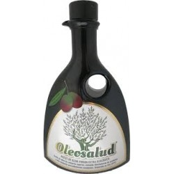 AOVE BIO Oleosalud 250 ml