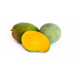 Mango Keitt ECO,precio por kg