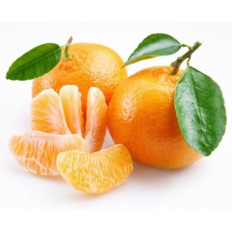 "Mandarinas ""Clemenules"" (Valencia), el Kg"