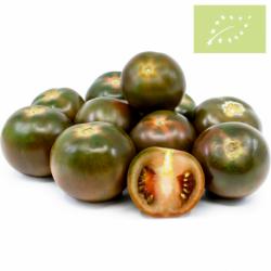 Tomate negro BIO (Granada) el Kg