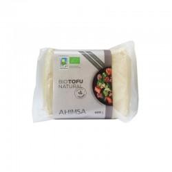 Tofu natural BIO 400 grs. , Taifun