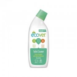 Limpiador WC Ocean Ecover, 750 ml
