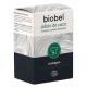 Jabon de Coco ECO BioBel Lavanda 240gr