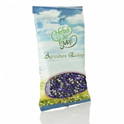 Malva flor Herbes del Molí, 20 gr