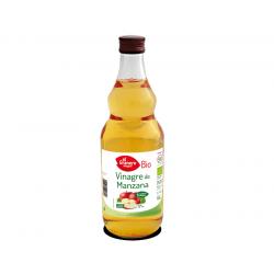 Vinagre Ecológico de Manzana,  EL GRANERO INTEGRAL