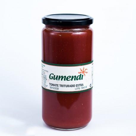 Tomate Triturado 720gr