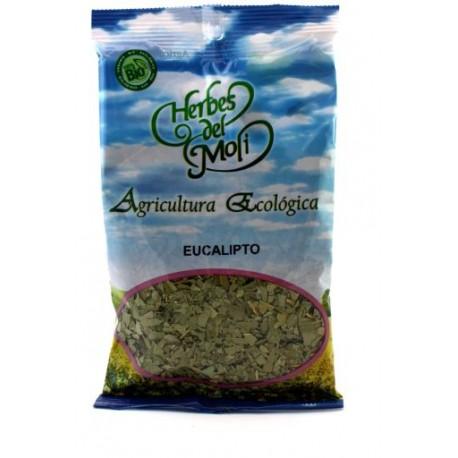 Eucalipto Herbes del Molí, 30 gr