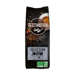 Cafe molido Arabica Seleccion BIO 1k Granero Integral