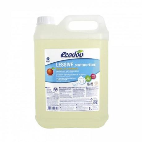 Detergente Líquido Ecodoo, 5L