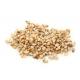 Semillas de sésamo crudo bio 250 gr.