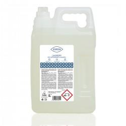 Detergente Líquido Ecotech 5l