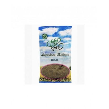 Eneldo hojas Herbes del Molí, 30 gr