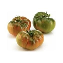 Tomate raf BIO, precio por 100 gramos