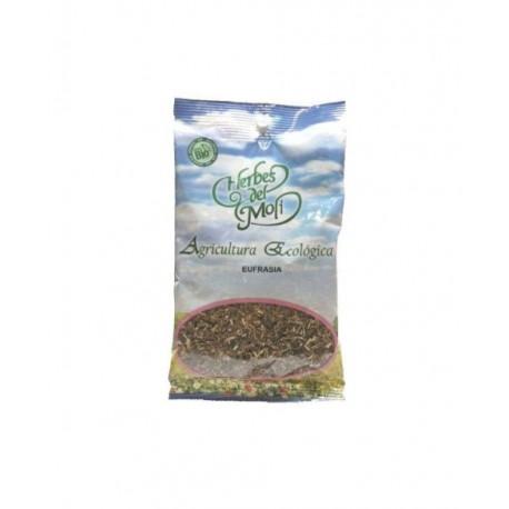 Eufrasia BIO bolsa de 60 grs. Herbes del Molí.