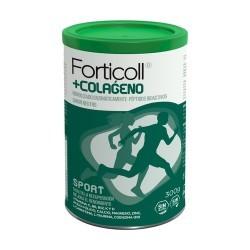 Colageno Bioactivo Sport 300 gr Forticoll