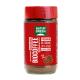 Cafe soluble BIO descafeinado 100 grs. NATURGREEN
