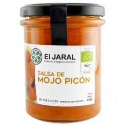 Salsa de Mojo Picón