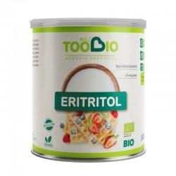 Eritritol BIO 500 grs. TOO BIO