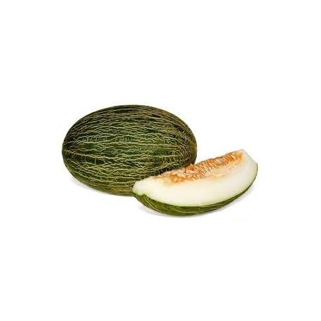 Melon piel de sapo BIO,precio por kg