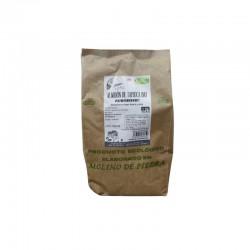 Almidón de Tapioca BIO Sin Gluten, 1 kg. BIOARTESA