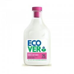 Suavizante ropa ECO flor de manzano y almendras 750ml.