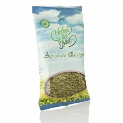 Cardo Mariano en semillas Herbes del Molí, 100 gr