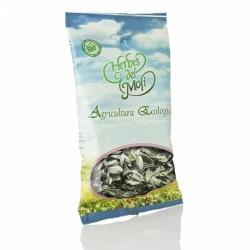 Salvia hojas Herbes del Molí, 35 gr