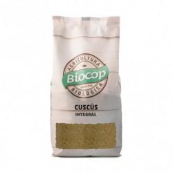 Cuscus integral BIO Biocop 500 grs.