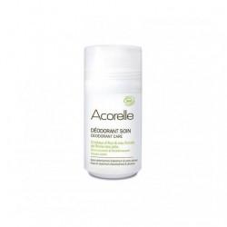 Desodorante BIO mineral esencia, Acorelle 50 ml