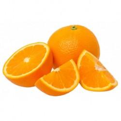 Naranja zumo BIO (Valencia) el Kg