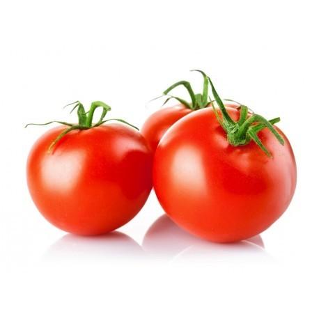 Tomate redondo BIO (Granada) el Kg