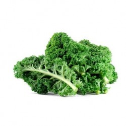 Col Kale Bio,manojo 300 gr aprox. (Granada)