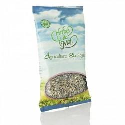Hinojo semillas Herbes del Molí, 90g
