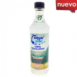 Agua de Mar 100% Natural 250ml