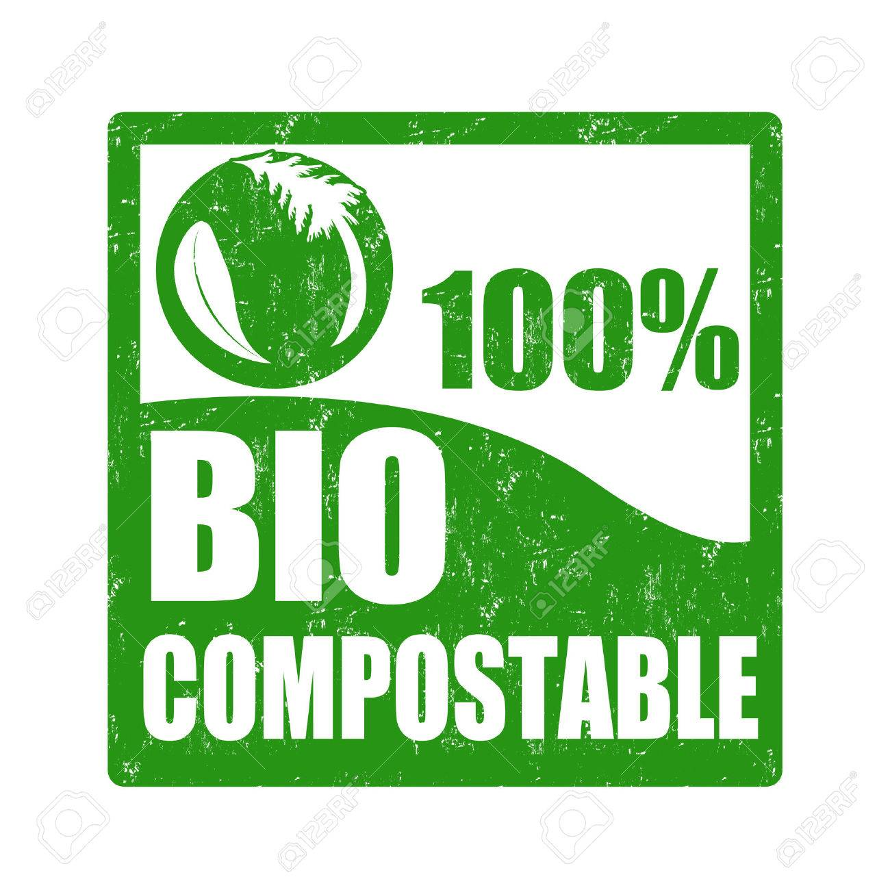 26578553-bio-compostable-grunge-sello-de